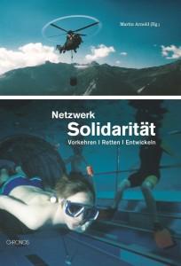 885 Netzwerk Solidarität