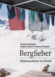 Cover BERGFIEBER